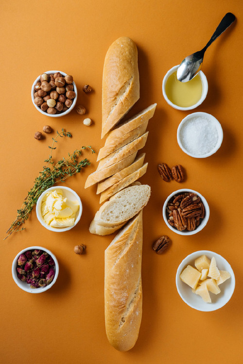 January Fresh: New Content We Love - Offset - Baguette