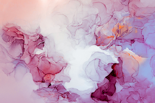 Seven Photographers on Capturing Amazing Images of Texture - Create Unique Textures