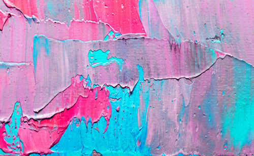 Seven Photographers on Capturing Amazing Images of Texture - Crop in Different Ways