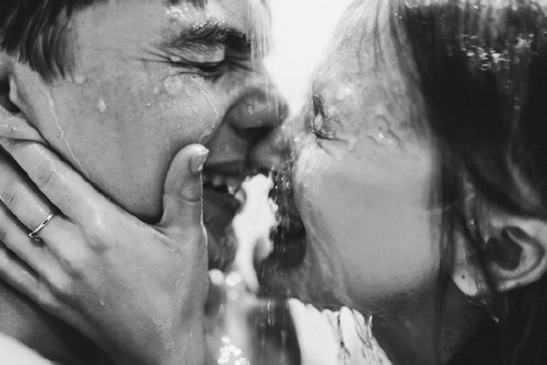 Tips for Capturing Real and Authentic Images of Couples - Let Them Have Fun