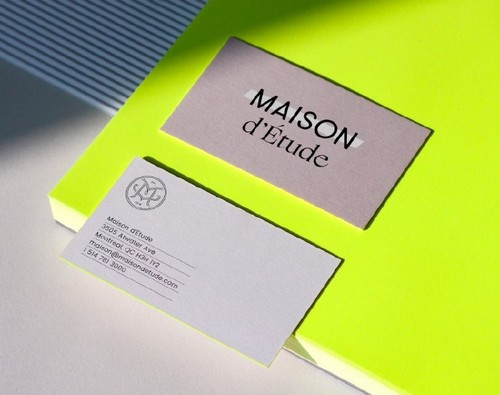 Use 2019's Most Popular Colors in Your On-Trend Designs - Maison d'Etude