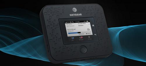 Netgear5G