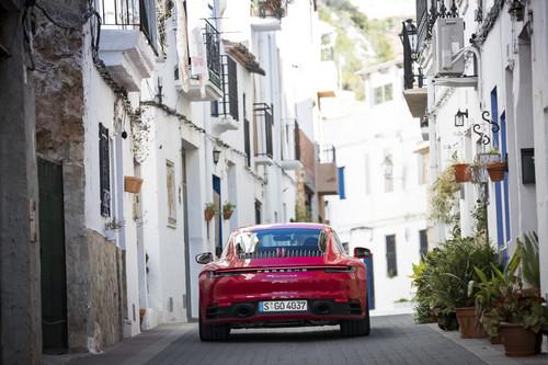 2020 Porsche 911 S19_0074_fine