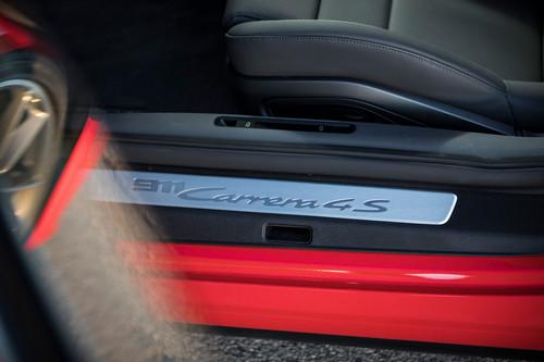 2020 Porsche 911 S19_0057_fine