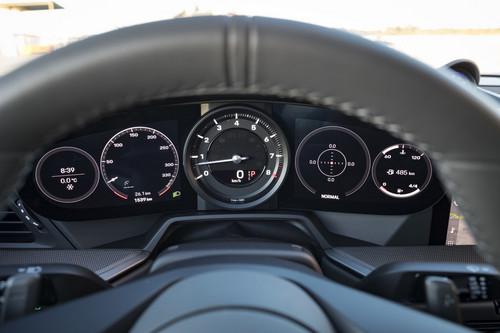 2020 Porsche 911 S19_0055_fine