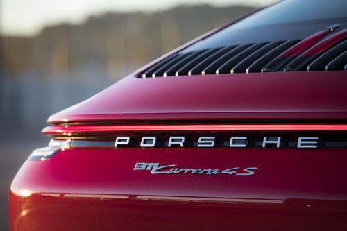 2020 Porsche 911 S19_0058_fine