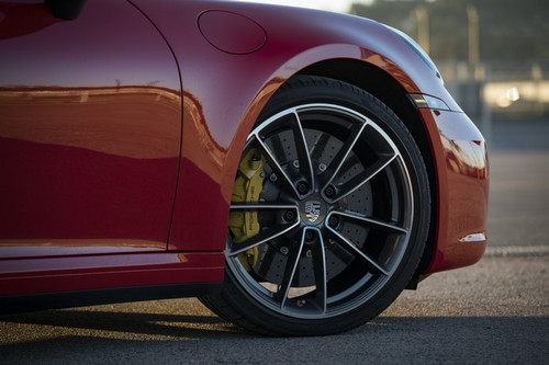 2020 Porsche 911 S19_0060_fine