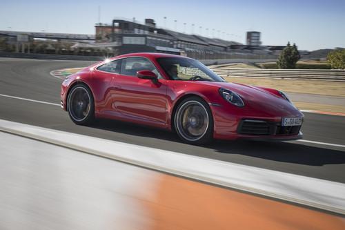 2020 Porsche 911 S19_0079_fine