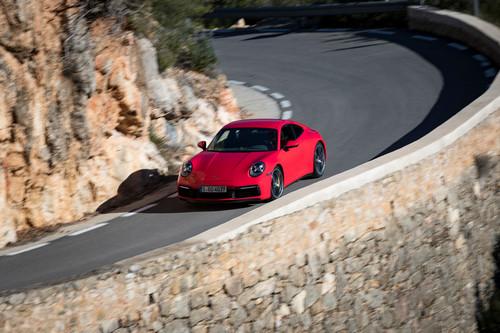 2020 Porsche 911 S19_0071_fine