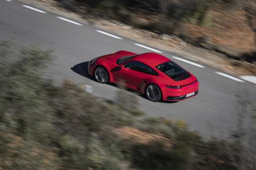 2020 Porsche 911 S19_0073_fine