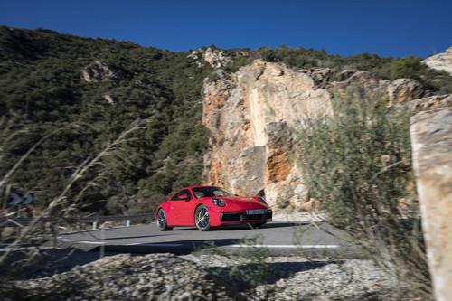 2020 Porsche 911 S19_0067_fine