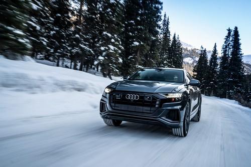 Audi Q8 (4)