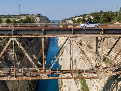 RR Evoque_Greece_G13_035