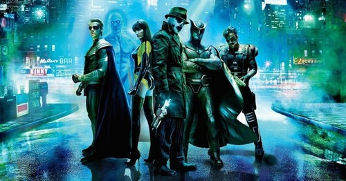 watchmen-dc-promo