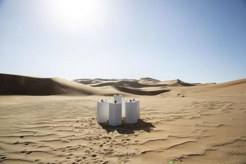 http___cdn.cnn.com_cnnnext_dam_assets_190115110804-01-toto-forever-namibia-desert