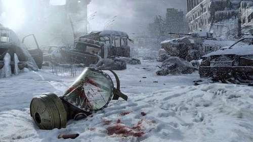 metro-exodus-gas-mask-city-snow-20b3d.jpg