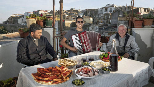airbnb_spendiert_sabbatical_in_italien3_gross