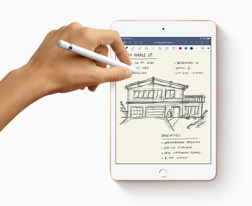 New-iPad-Mini-Apple-Pencil-with-hands-drawing-03162019_big.jpg.large_2x