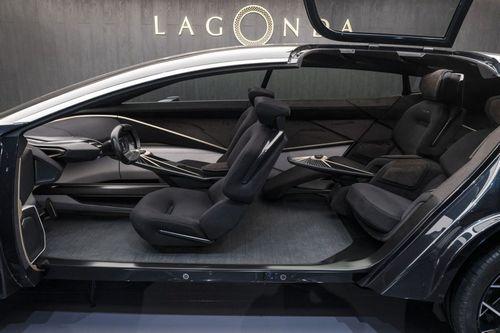 Lagonda_All-Terrain_Concept