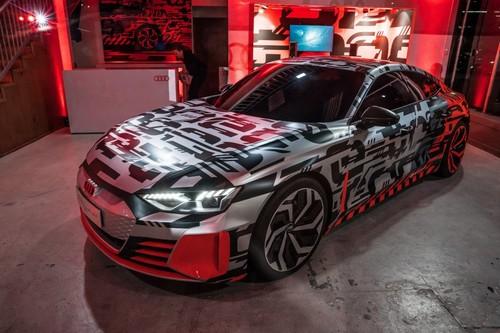 Small-Audi-e-tron-GT-concept-Wrapped-5153