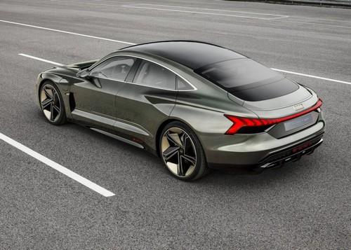 Small-Audi-e-tron-GT-concept-5213