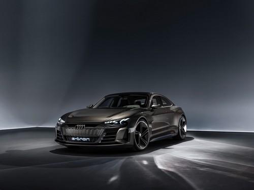 Small-Audi-e-tron-GT-concept-5215