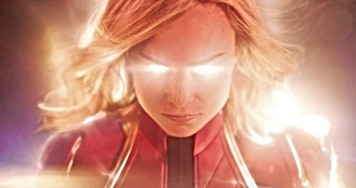 brie-larson-captain-marvel-screengrab