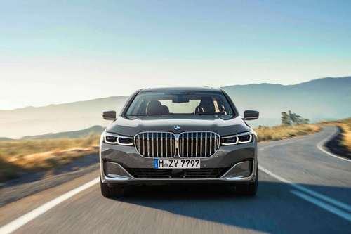 2020 BMW 7 Series (4)