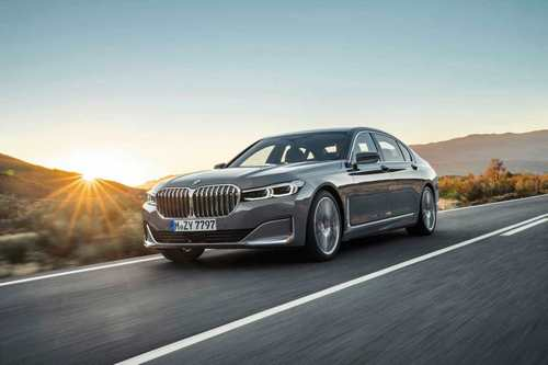 2020 BMW 7 Series (3)