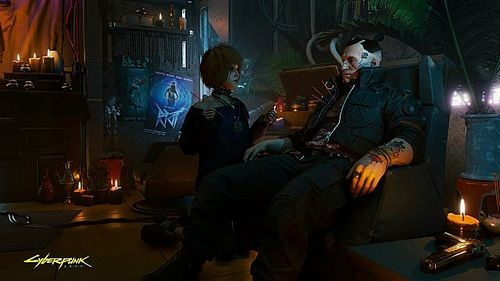 cyberpunk-2077-gamescom-screenshot-add00.jpg