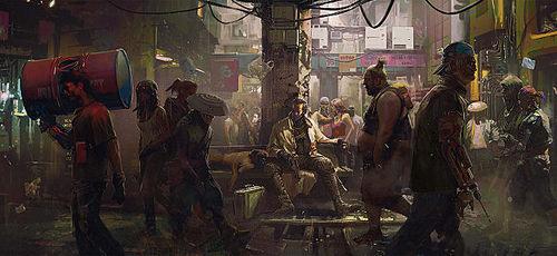 cyberpunk-2077-gamescom-concept-art-ee961_ls.jpg