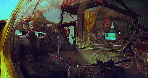 cyberpunk-2077-gamescom-concept-art-81410_ls.jpg