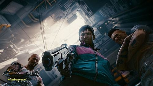 cyberpunk-2077-gamescom-screenshot-1c92f.jpg