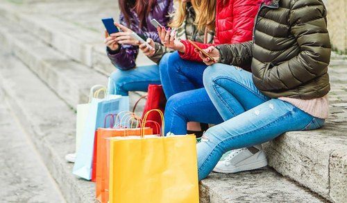 How Instant Gratification, and Mobile Video, are Changing Marketing