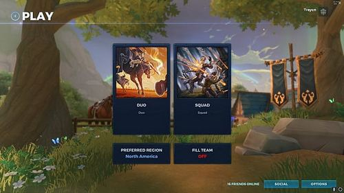 realm-royale-queue-selection-bbef7.jpg