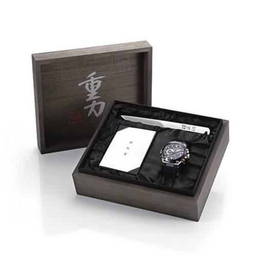MRG-G2000RJ-2A-box