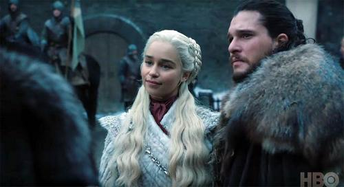 game-of-thrones-first-look-final-season