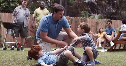 Gillette's Ad Against 'Toxic Masculinity' Triggers Online Backlash