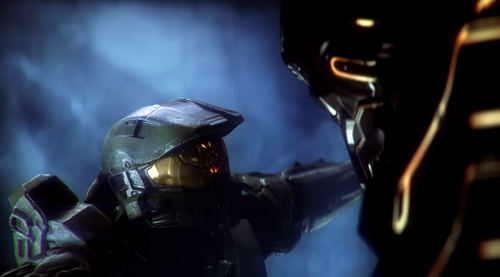 Halo TV Show Wants To Be Like Game Of Thrones But Without The Incest