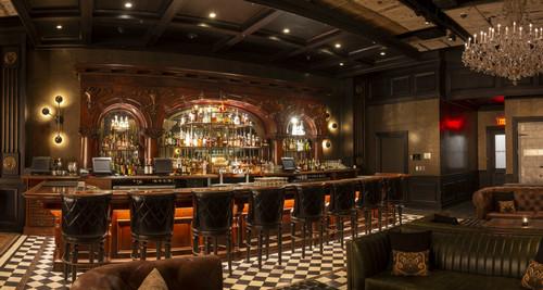 Bar-Pano-1-David-J-Crewe