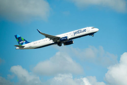 jetblue-GettyImages-1066457224