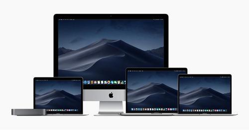 facebook-Linked_Image___Mac-Mini_Desktop-family-display_10302018