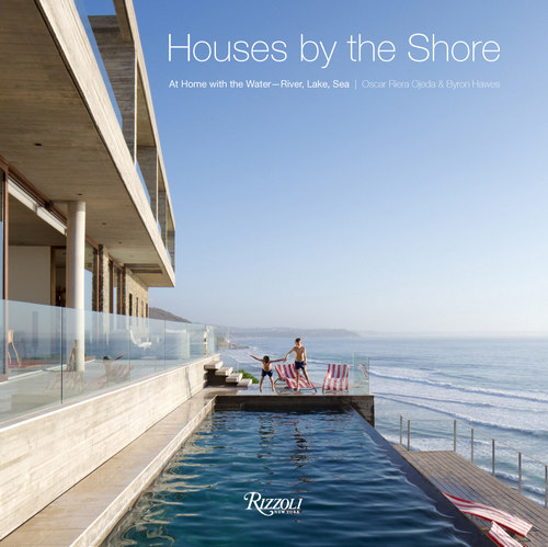 Houses by the shore final cover