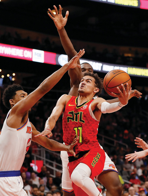 0219-MX_ATHLETE TRAE YOUNG.02