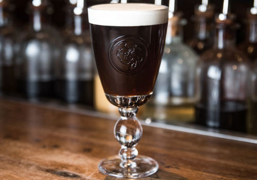 dead-rabbit-promo-irish-coffee