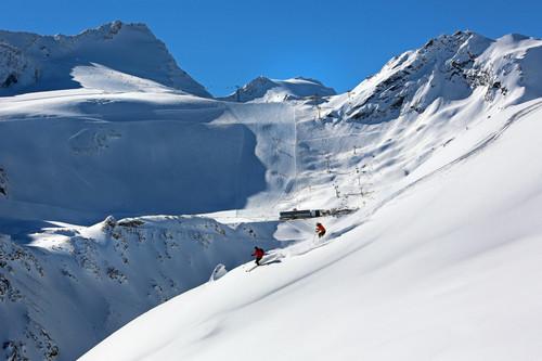 soel_skigebiet_gletscher_01_13