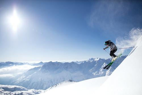 soel_skifahren_22_17