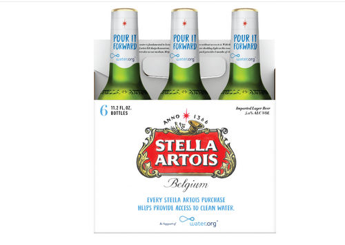 stella-artois-pour-it-forward