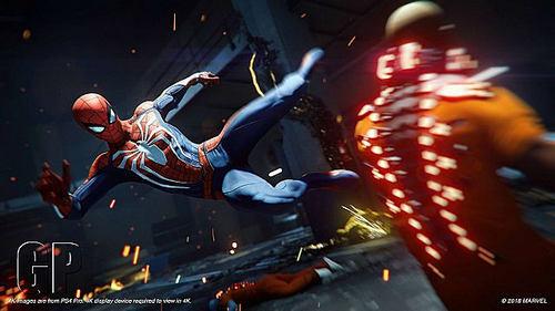 spider-man-jumps-kicks-henchman-19888.jpg