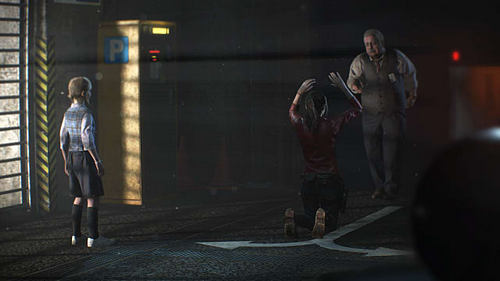resident-evil-claire-redfield-a1765_ls.jpg
